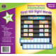 First 100 Sight Words Pocket Chart Cards Alternate Image B