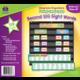Second 100 Sight Words Pocket Chart Cards Alternate Image B