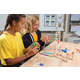 STEM Starters: Hydraulics Alternate Image A