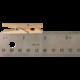 STEM Basics: Medium Clothespins - 50 Count Alternate Image A
