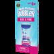 Blue & Pink Liquid Motion Bubbler Alternate Image B