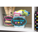 Chalkboard Brights Supply Labels Alternate Image A
