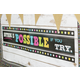 Chalkboard Brights Anything is Possible Banner Alternate Image A