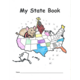 My Own State Book Alternate Image A