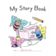 My Own Story Book Primary Alternate Image A