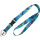Pete the Cat Lanyard Alternate Image C