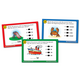 Power Pen Learning Cards: Blends & Digraphs Alternate Image A