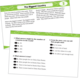 Power Pen Learning Cards: Reading Comprehension Grade 2 Alternate Image A