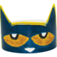 Pete the Cat Crowns Alternate Image B