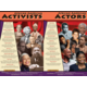 African American Leaders Poster Set Alternate Image A