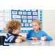 Sight Words in a Flash Cards Grades K-1 Alternate Image C