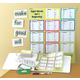 Sight Words in a Flash Cards Grades K-1 Alternate Image D
