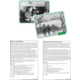 Reading Comprehension Social Studies Cards: Black History Alternate Image A