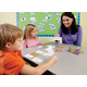 Sight Words Splat Game Grades K-1 Alternate Image C