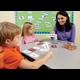 Sight Words Splat Game Grades 1-2 Alternate Image C
