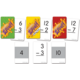 Math Splat Game: Subtraction Alternate Image A