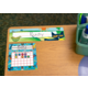 Pete the Cat Incentive Charts Alternate Image A