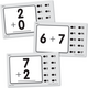 Power Pen Learning Cards: Addition Alternate Image A