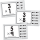 Power Pen Learning Cards: Multiplication Alternate Image A