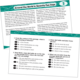 Power Pen Learning Cards: Reading Comprehension Grade 6 Alternate Image A