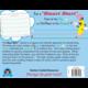 Smart Start K-1 Writing Paper: 360 Sheets Alternate Image A