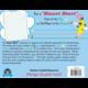 Smart Start 1-2 Writing Paper: 360 Sheets Alternate Image A