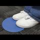 "Spot On Carpet Markers Colorful Circles - 7"" Alternate Image B"