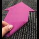 "Spot On Carpet Markers Arrows - 8"" Alternate Image A"