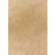 Parchment Better Than Paper Bulletin Board Roll Alternate Image A