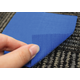 """Spot On Carpet Markers Colorful Squares - 4"""" Alternate Image A"""
