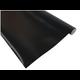 Black Better Than Paper Bulletin Board Roll Alternate Image B