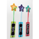 Clingy Thingies Marquee Stars Hooks Alternate Image A