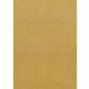 Gold Shimmer Better Than Paper Bulletin Board Roll Alternate Image A