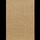 Burlap Better Than Paper Bulletin Board Roll Alternate Image A