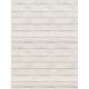 White Wood Better Than Paper Bulletin Board Roll Alternate Image A