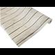 White Wood Better Than Paper Bulletin Board Roll Alternate Image B