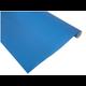 Royal Blue Better Than Paper Bulletin Board Roll Alternate Image B