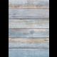 Beachwood Better Than Paper Bulletin Board Roll Alternate Image A