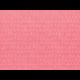Fun Size Coral Pink Loop-De-Loop Better Than Paper Bulletin Board Roll Alternate Image A