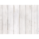 Fun Size Vertical White Shiplap Better Than Paper Bulletin Board Roll Alternate Image A