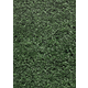 Boxwood Better Than Paper Bulletin Board Roll Alternate Image A