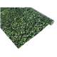 Boxwood Better Than Paper Bulletin Board Roll Alternate Image B