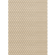 Chicken Wire Better Than Paper Bulletin Board Roll Alternate Image A