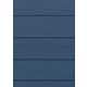 Admiral Blue Wood Better Than Paper Bulletin Board Roll Alternate Image A