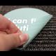 "Spot On Carpet Markers Positive Mindset - 4"" Alternate Image A"