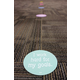 "Spot On Carpet Markers Positive Mindset - 4"" Alternate Image B"