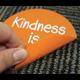 "Spot On Carpet Markers Kindness - 4"" Alternate Image A"