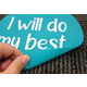 "Spot On Carpet Markers Growth Mindset - 7"" Alternate Image A"