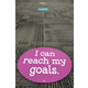 "Spot On Carpet Markers Growth Mindset - 7"" Alternate Image B"