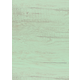 Mint Painted Wood Better Than Paper Bulletin Board Roll Alternate Image A